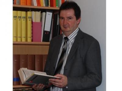Filesharing Abmahnung Waldorf Frommer, Kornmeier & Partner, Schulenberg und Schenk im Auftrag der Rechteinhaber