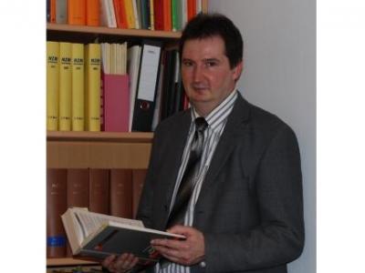 Filesharing Abmahnung Waldorf Frommer, Rasch Rechtsanwälte im Auftrag der Rechteinhaber - Urheberrechtsverletzung