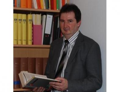 Filesharing Abmahnung Waldorf Frommer Rechtsanwälte im Auftrag der Rechteinhaber - Urheberrechtsverletzung