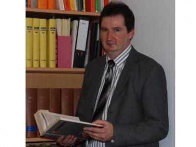 Filesharing Abmahnung, Waldorf Frommer Rechtsanwälte im Auftrag der Rechteinhaber - Urheberrechtsverletzung