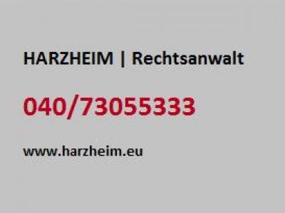 """Filesharing Abmahnung Waldorf Frommer Rechtsanwälte für Constantin Film Verleih GmbH - Film """"Resident Evil: Afterlife 3D"""""""""""