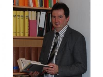Filesharing Abmahnung Waldorf Frommer, Sasse & Partner, Daniel Sebastian im Auftrag der Rechteinhaber