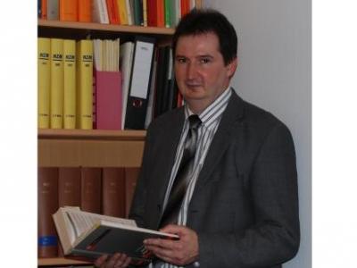 Filesharing Abmahnung Waldorf Frommer,Schulenberg und Schenk, Daniel Sebastian im Auftrag der Rechteinhaber