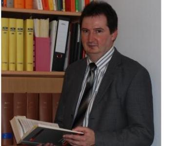 Filesharing Abmahnung Waldorf Frommer, Schulenberg und Schenk Rechtsanwälte im Auftrag der Rechteinhaber - Urheberrechtsverletzung