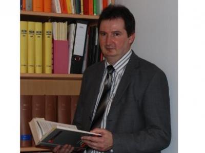 Filesharing Abmahnung Waldorf Frommer, WeSaveYourCopyrights, Daniel Sebastian im Auftrag der Rechteinhaber