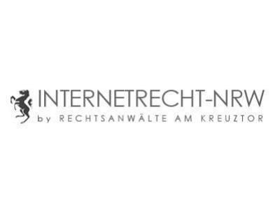 Filesharing Abmahnungen der Rechtsanwälte Kornmeier & Partner für GSDR GmbH