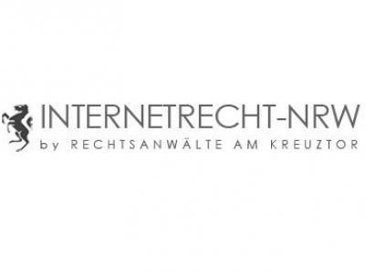 Filesharing Abmahnungen der Rechtsanwälte Waldorf Frommer für Constantin Fim Verleih GmbH