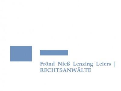 Filesharing: Amtsgericht Bielefeld weist Klage der DigiRights Administration GmbH ab