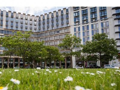 Spam-Filesharing-Welle überrollte Deutschland