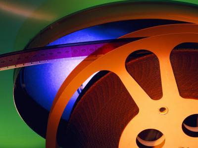 Filmrecht: Ist ein Rechtsschutz gegen Filme möglich?