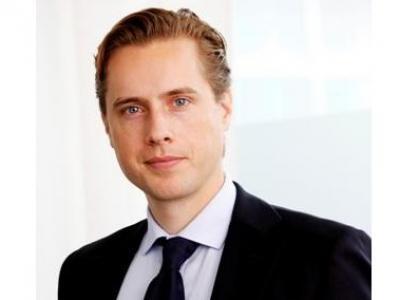 FS Financial Service Deutschland GmbH – Rechtsanwälte prüfen Ansprüche auf Schadensersatz