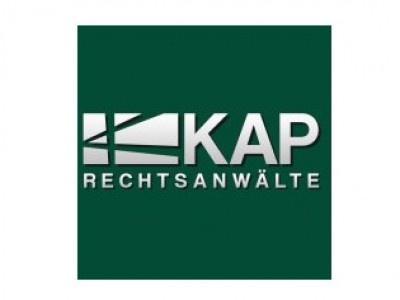 MAS Finanz AG Insolvenz - erste Insolvenzeröffnung im Rahmen der Infinus-Pleite...