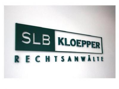 S&K und Finanzwelt - Die Ermittlungen gegen die Immobiliengruppe weiten sich aus