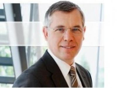 Flucht nach vorne: Strategiewechsel bei der EAA