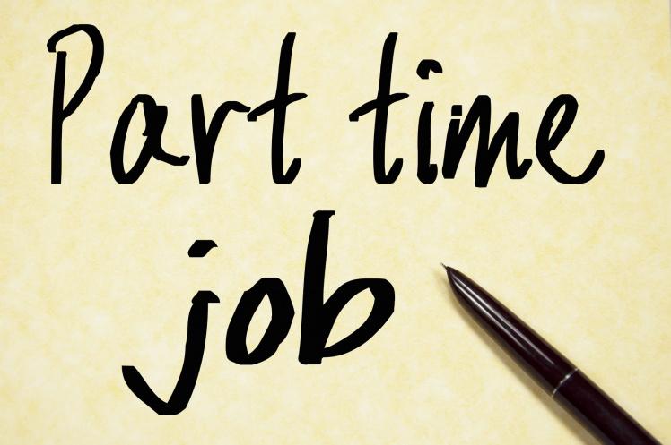 anteilige betriebliche Altersversorgung bei Arbeitnehmern in Teilzeit keine Diskriminierung von Teilzeitkräften