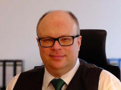 Im Fokus: Dima24, Selfmade Capital Emirates, NCI New Capital Invest USA und Malte André Hartwieg