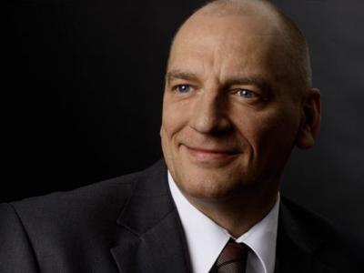 CFB Fonds 165 Euro Alsace Paris - Fachanwälte helfen Immobilienfonds-Anlegern