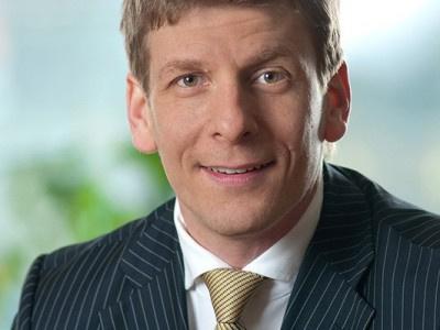 Über CFB-Fonds 168: Commerzbank muss 100.000 Euro Schadensersatz zahlen