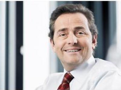 FIHM Fonds und Immobilien Holding München AG meldet Insolvenz an – S&K hält mittelbar Anteile