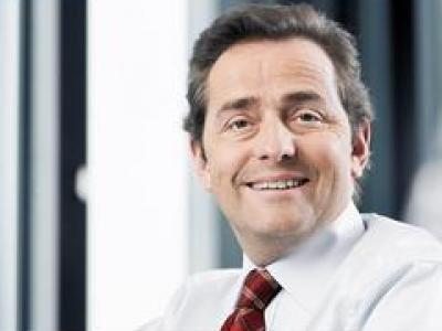 S&K: FIHM Fonds und SHB Innovative Fondskonzepte melden Insolvenz an
