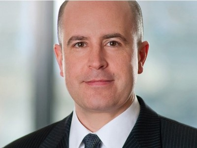 S&K-Fonds: Kanzlei Sommerberg LLP erstreitet erneut Schadensersatz für Anleger