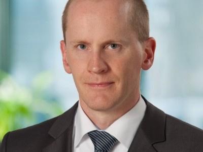 S&K-Fonds: Kanzlei Sommerberg LLP setzt Schadensersatz für Anleger des Fonds Deutsche S&K Sachwerte durch