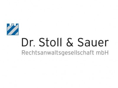 """V + GmbH & Co. Fonds 2 KG – keine Kapitalanlage für das """"klassische Sparen"""""""