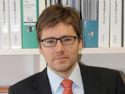 JK-Fonds: Kastenberger auch wegen Kapitalanlagebetrug angeklagt
