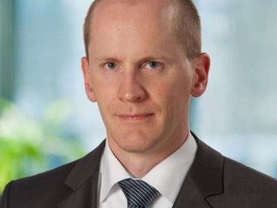 CFB-Fonds 168: Klage auf Schadensersatz – Versicherer muss Rechtsschutz gewähren
