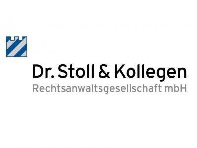 SHB Fonds München, Fürstenfeldbruck - Abstimmung, wie Anleger sich verhalten sollen