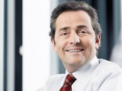 FHH Fonds Nr. 32 MS Rubina Schulte: Vorläufiges Insolvenzverfahren eröffnet
