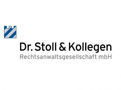 CFB Fonds 147 (Saarbrücken) – Schadensersatz für Anleger