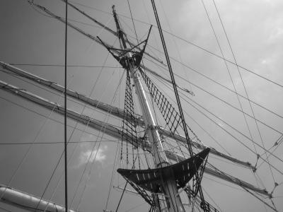 Fonds | Schiffsfonds - Schrecken ohne Ende?