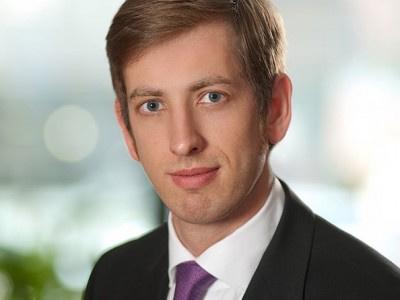S&K-Fonds: Sommerberg-Mandant erhält 11.000 Euro als Vergleichszahlung