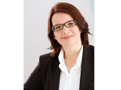 LHI-Fonds Technologiepark Köln insolvent – Schadensersatzansprüche prüfen lassen