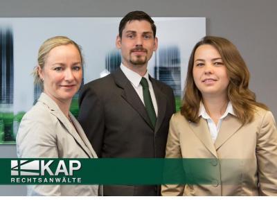 Fondsvermittlung24.de und S&K - Vorgehen gegen großen Vermittler möglich