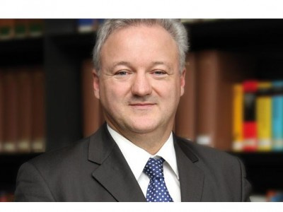 "TILP: Saxo Bank fordert ""Nachschuss"" nach Franken-Aufwertung - Musterverfahren wird geprüft!"
