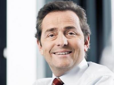 WGF AG: Forderung zur Insolvenztabelle anmelden