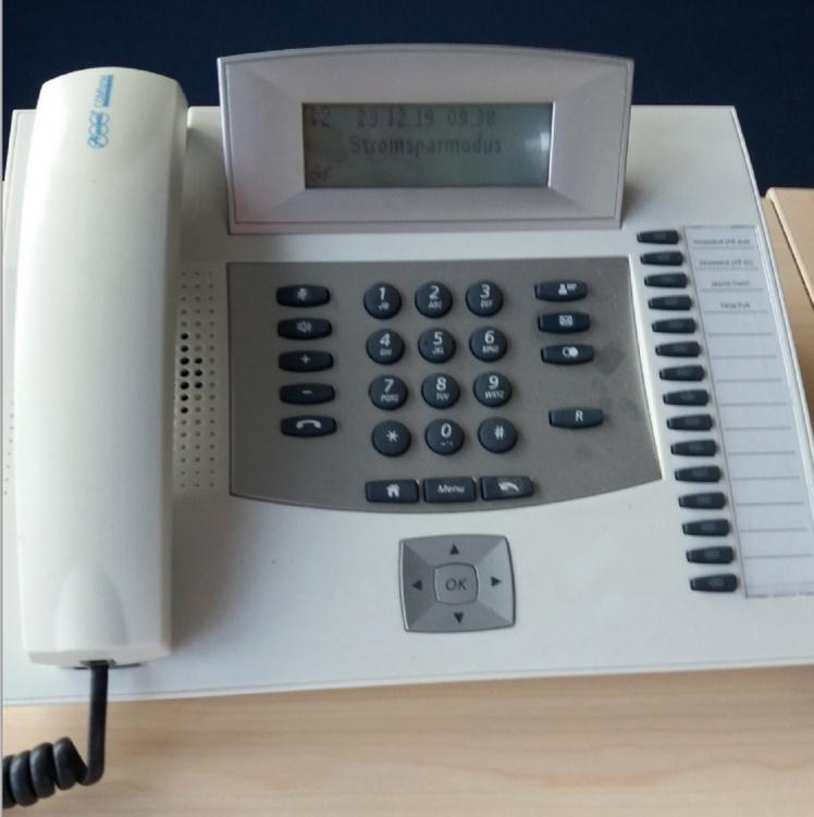 Abmahnung Filesharing Urheberrecht modifizierte Unterlassungserklärung Schadensersatz Vergleich Darlegungslast Haftung Dritte Besucher Frist Anruf Anwalt Telefon