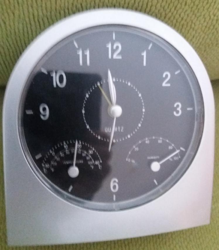Arbeitsrecht Arbeitszeit Arbeitszeiterfassung EuGH Arbeitszeitgesetz Uhr