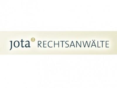 LG Frankfurt: Arbeitnehmer ausländischer Tochterunternehmen sind zu berücksichtigen!