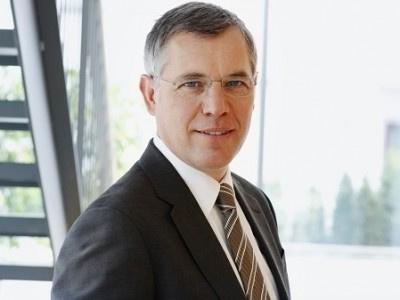 OLG Frankfurt: Aufklärungspflicht über anfänglichen negativen Marktwert auch als Nebenpflicht bestätigt
