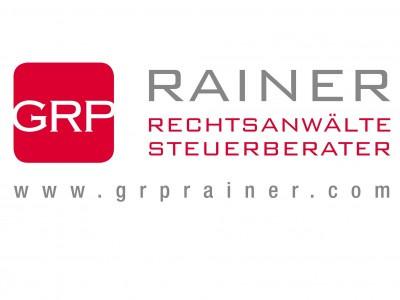 OLG Frankfurt: Irreführende Werbung mit Unternehmensgeschichte