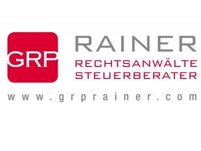 LG Frankfurt untersagt Rabattaktion eines Taxi-Vermittlers