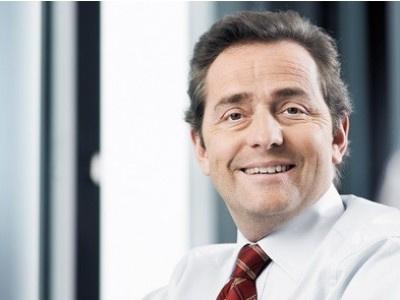 OLG Frankfurt: Keine Verwirkung des Widerrufsrechts beim Darlehenswiderruf