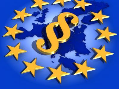 EU-Führerscheine ab dem 19.1.2009: Hoffmann-Entscheidung des EuGH räumt mit falscher Rechtsanwendung auf