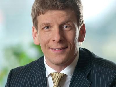 Future Business KGaA (FuBus): Anlegern drohen Verluste von rund 80 Prozent