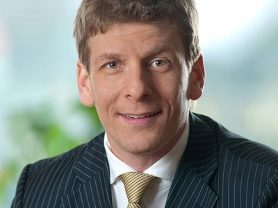 Future Business: Genussrechte werden im Insolvenzverfahren nicht nachrangig behandelt