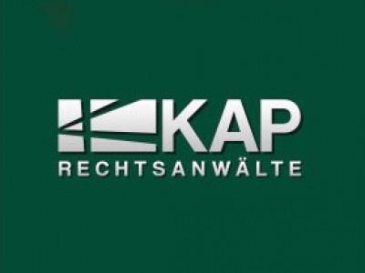 Future Business KGaA - Vorläufige Insolvenzquote und was Anleger nun unternehmen können