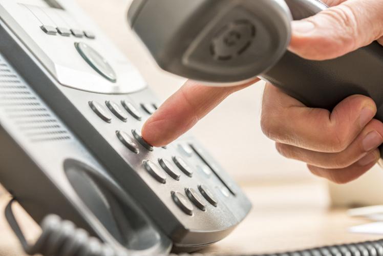 Rufbereitschaft - Arbeitszeit oder Ruhezeit? Auswirkung auf Vergütung